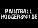Paintball Hoogersmilde