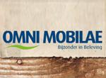 Omni mobilae
