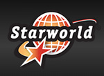 Star-world